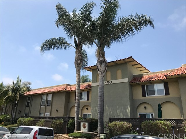 6750 Beadnell Way San Diego, CA 92117