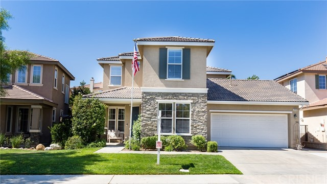 29139 Mission Trail Lane, Valencia, CA 91354