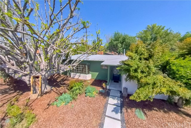 6512 Blucher Avenue, Van Nuys, CA 91406