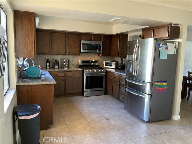 8822 Willis Avenue 9, Panorama City, CA 91402