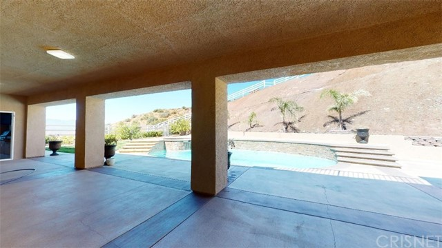 34557 Desert Rd, Acton, CA 93510 Photo 27