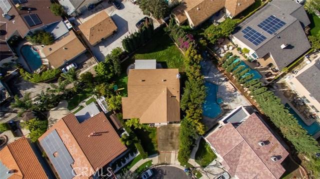 Photo of 17438 Blackhawk Street, Granada Hills, CA 91344