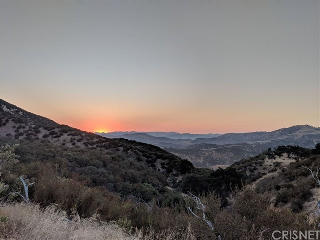 0 Marrland Lot, Simi Valley, CA 93062