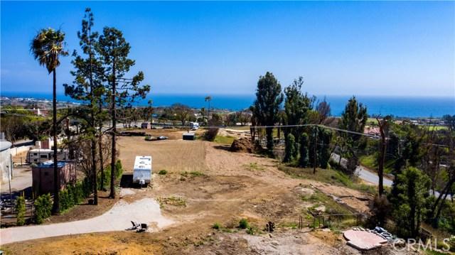 5709 Busch Drive, Malibu, CA 90265