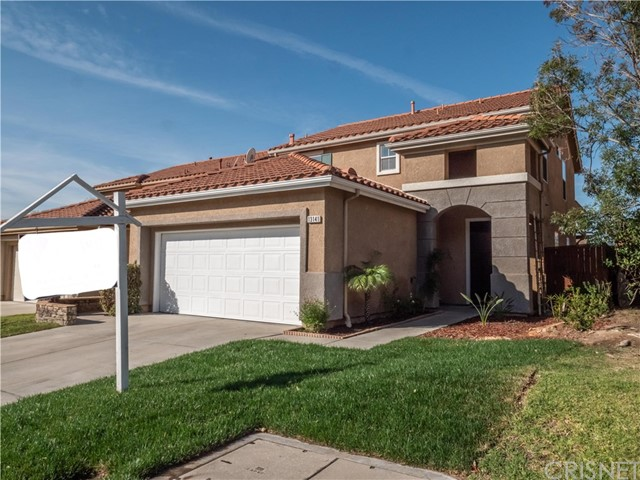 13141 Alta Vista Way, Sylmar, CA 91342