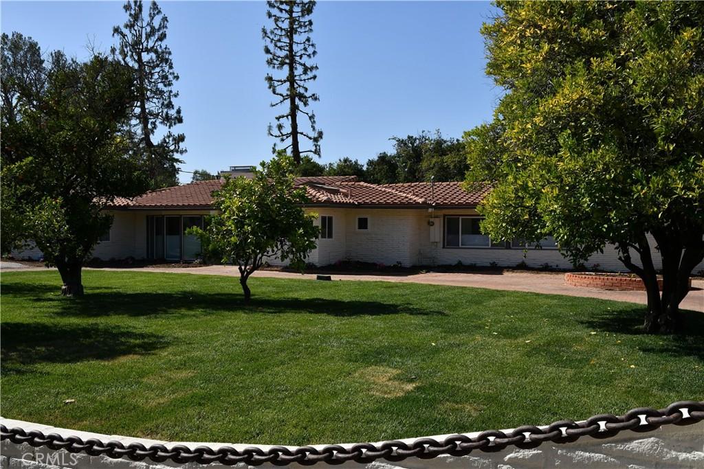 22611 Califa Street, Woodland Hills, California 91367, 4 Bedrooms Bedrooms, ,3 BathroomsBathrooms,Single Family,For Sale,22611 Califa Street,SR21111893