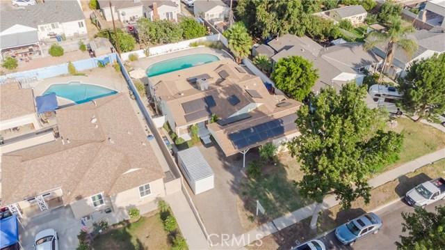 10132 Wisner Av, Mission Hills (San Fernando), CA 91345 Photo 32