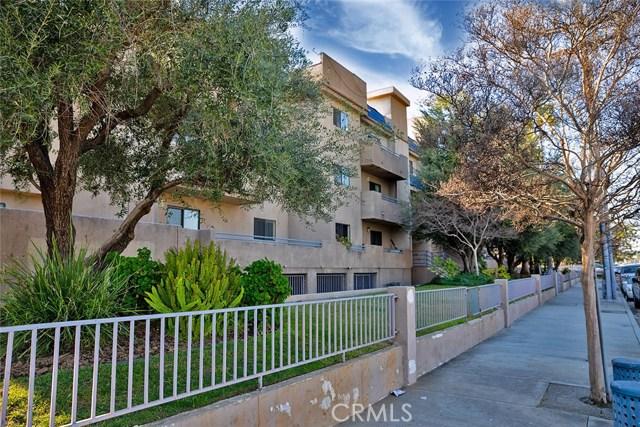 10901 Laurel Canyon Boulevard 310, San Fernando, CA 91340