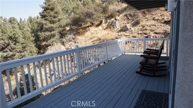 238 Pine Canyon Dr Rd, Frazier Park, CA 93225 Photo 18
