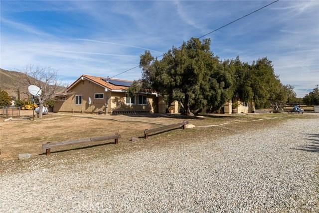 1547 Soledad Canyon Rd, Acton, CA 93510 Photo 28