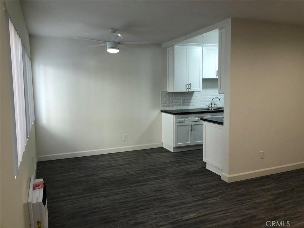 Photo of 7518 LEXINGTON Avenue #2, West Hollywood, CA 90046