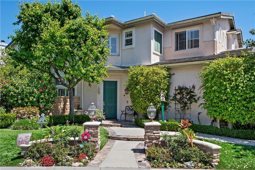 2795     Blazing Star, Thousand Oaks CA 91362