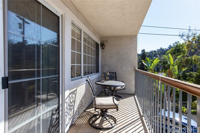 2230 Lake View Av, Silver Lake, CA 90039 Photo 8