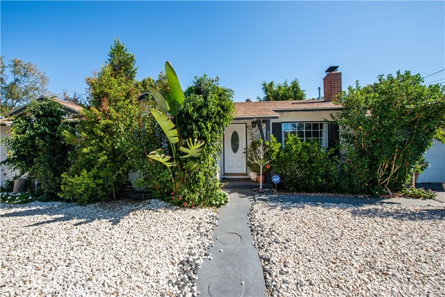 8808 Lemona Avenue, North Hills, CA 91343