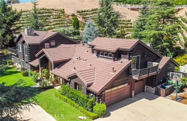 24305 Bridle Trail Rd, Hidden Hills, CA 91302 Photo