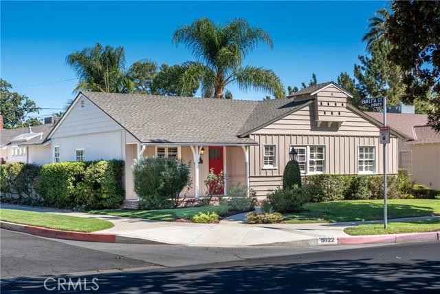 Photo of 5822 Costello Avenue, Valley Glen, CA 91401