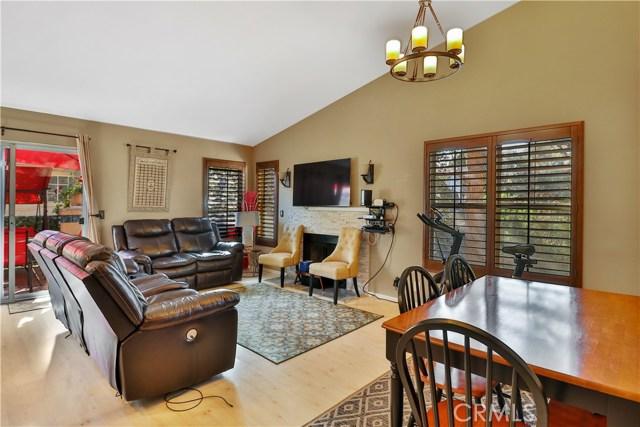 Photo of 3347 Holly Grove Street, Westlake Village, CA 91362