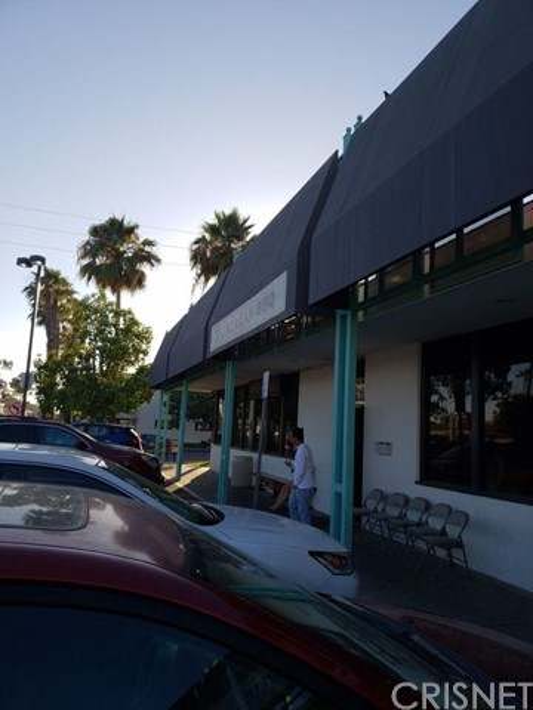 12201 Carson Street, Hawaiian Gardens, CA 90716
