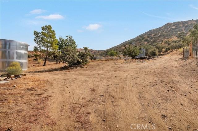 940 E Soledad Pass Rd, Acton, CA 93550 Photo 26