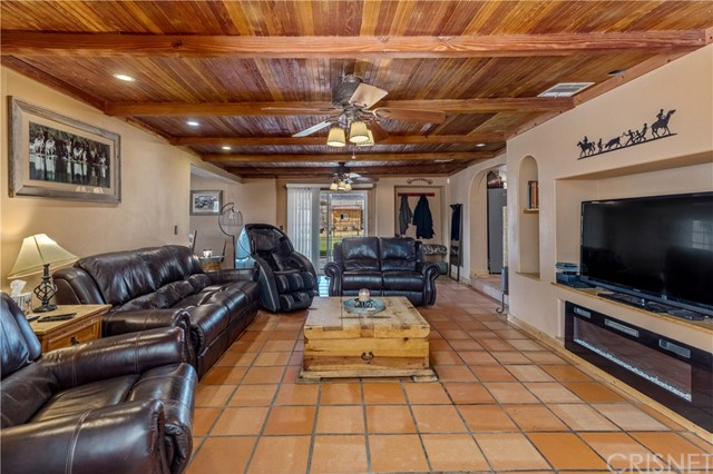 32280 Aliso Canyon Rd, Acton, CA 93510 Photo 8