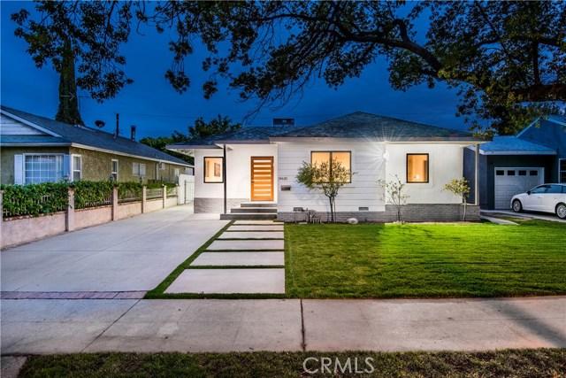 14610 Morrison Street, Sherman Oaks, CA 91403