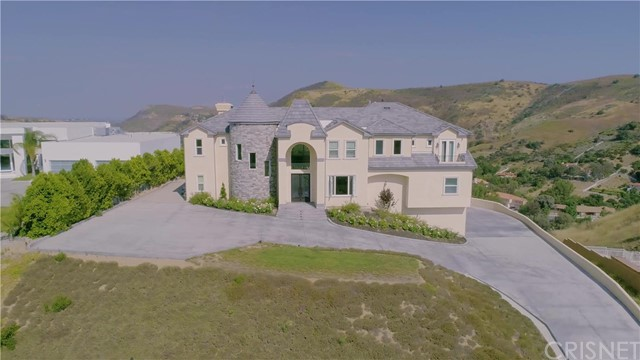 76 Saddlebow Road, Bell Canyon, CA 91307