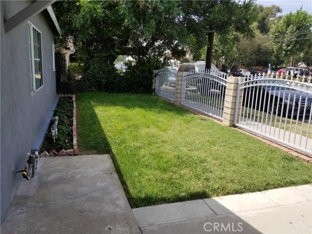 16750 Saticoy Street, Van Nuys, CA 91406