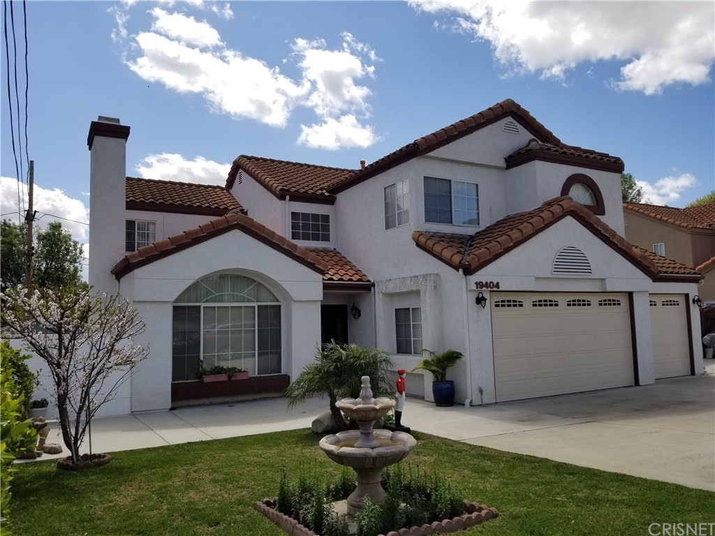 Photo of 19404 ROSCOE Boulevard, Northridge, CA 91324
