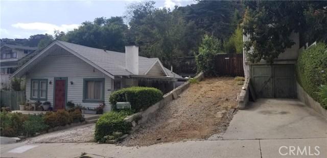 2559 Glen Green Street, Hollywood Hills East, CA 90068