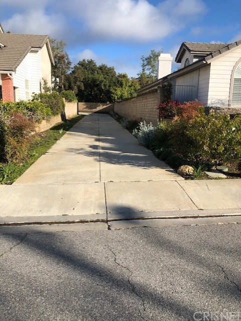 5357 Evanwood Avenue, Oak Park, CA 91377