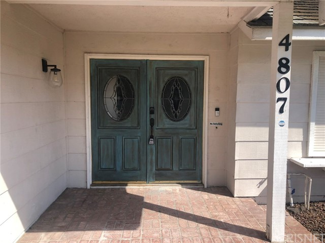 4807 Refugio Av, Carlsbad, CA 92008 Photo 2