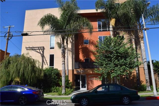4821 Bakman Avenue 201, North Hollywood, CA 91601