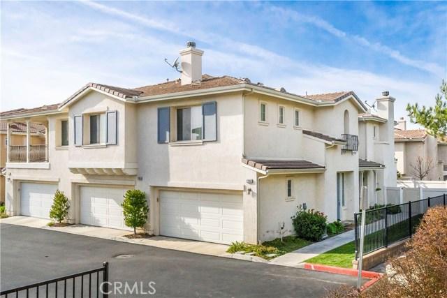 27943 Sirani Court, Valencia, CA 91355
