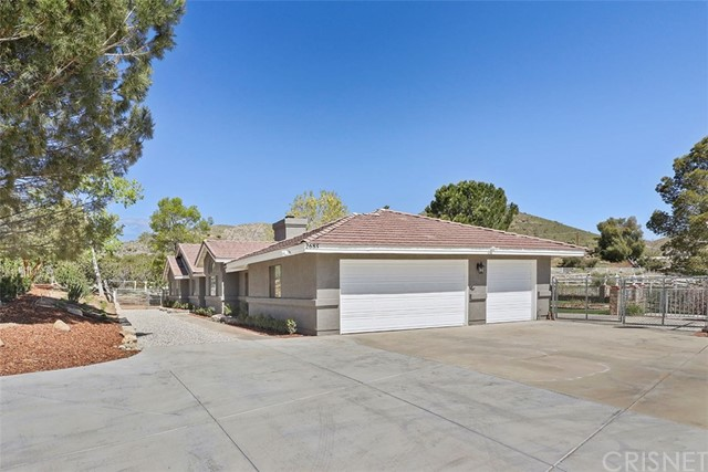 2685 Kashmere Canyon Rd, Acton, CA 93510 Photo 2