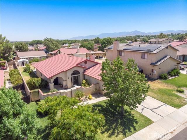 37126 Annie Street, Palmdale, CA 93550