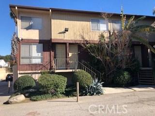 7320 Lennox Avenue E13, Van Nuys, CA 91405