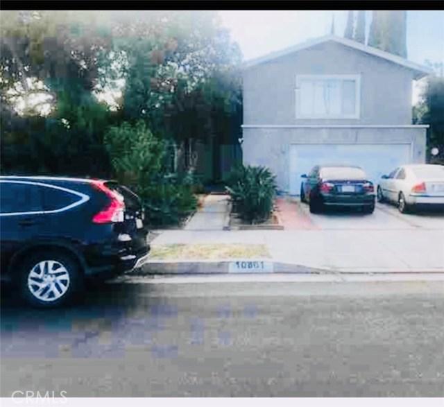 10861 Lindley Avenue, Granada Hills, CA 91344
