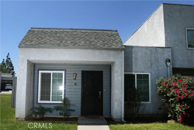 1520 Coulston Street 17, San Bernardino, CA 92408