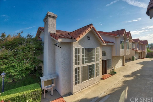 409 S Marguerita Avenue Alhambra, CA 91803