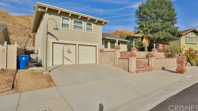 10341 Kurt St, Lakeview Terrace, CA 91342 Photo 33