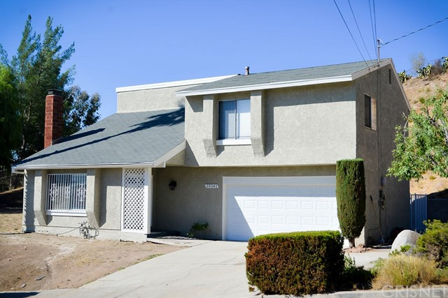 10541 De Haven Avenue, Pacoima, CA 91331