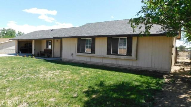 40226 165th Street E, Palmdale, CA 93591