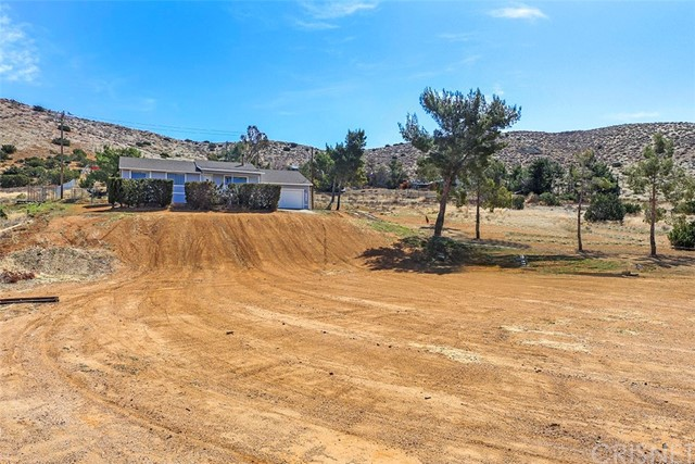 34640 Eager Rd, Acton, CA 93510 Photo 4