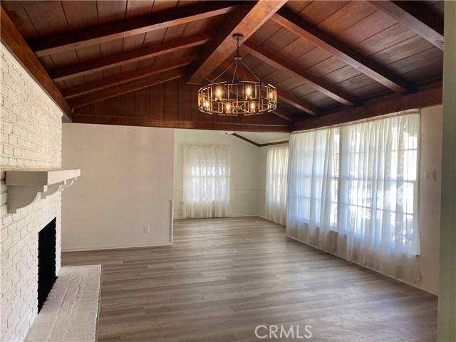 13420 Margate Street, Sherman Oaks, CA 91401