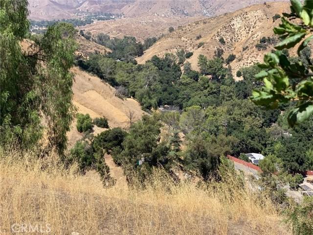 11315 Overlook Tr, Kagel Canyon, CA 91342 Photo 2