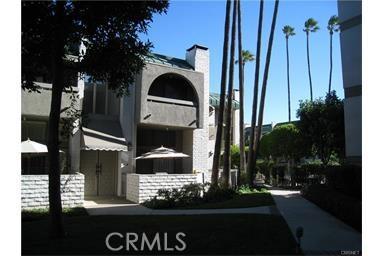 5355 White Oak Avenue B, Encino, CA 91316