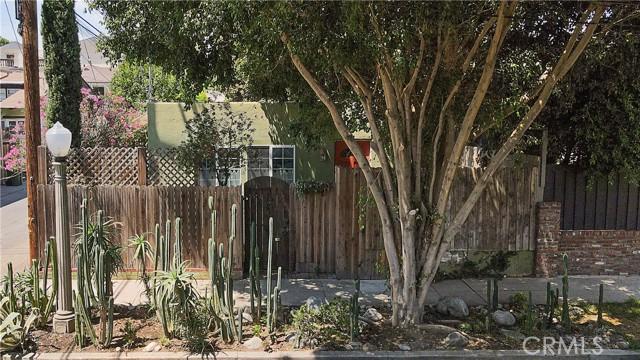 12063 Woodbridge Street, Studio City, CA 91604