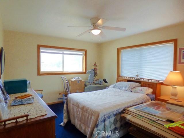 14140 Boy Scout Camp Rd, Frazier Park, CA 93225 Photo 22