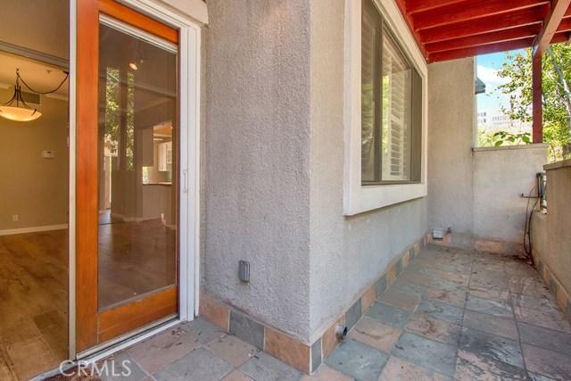 240 S Mentor Av, Pasadena, CA 91106 Photo 11