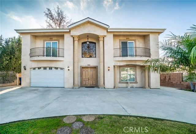 14150 Haynes Street, Van Nuys, CA 91401